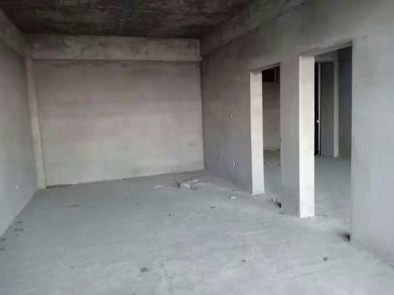 西关幸福家园公寓楼36平6万,55平8万,110平16万。