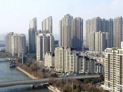 目前市面上常见的房产性质类型汇总