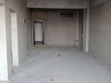 西关幸福家园隔壁公寓楼电梯6楼55平110平毛坯现房